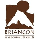 Station : Briançon