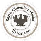 Serre-Chevalier - Vallée du Briançonnais (Alpes du Sud)