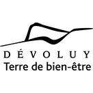 Station : Devoluy (Le)
