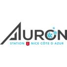 Auron - Massif du Mercantour (Alpes du Sud)