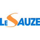 Station : Sauze / Supersauze