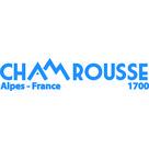 Station : Chamrousse