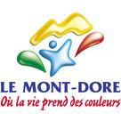 Le Mont-Dore - Massif du Sancy (Auvergne)