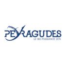 Peyragudes - Chaine des Pyrénées (Pyrénées)