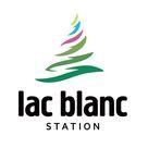 Station : Lac Blanc (Le)