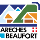 Station : Areches / Beaufort