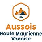 Aussois - Vallée de La Maurienne (Savoie)