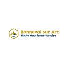 Station : Bonneval-sur-Arc