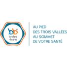 Station : Brides-les-Bains
