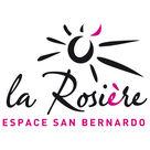 Station : Rosiere (La)