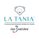 La Tania - Vallée de la Tarentaise (Savoie)