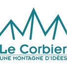 Le Corbier - Vallée de La Maurienne (Savoie)