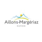 Station : Aillons-Margériaz