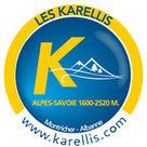 Station : Karellis (Les)
