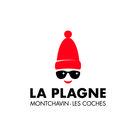 Station : Montchavin / Coches (Les)