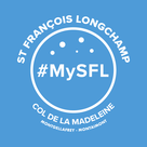 Station : St-François-Longchamp