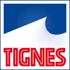 Tignes - Vallée de la Tarentaise (Savoie)
