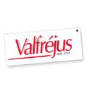 Station : Valfréjus