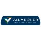 Station : Valmeinier