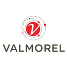 Station : Valmorel