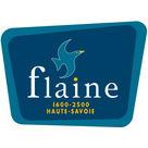Flaine - Vallée du Giffre (Haute Savoie)