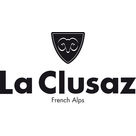 La Clusaz - Massif des Aravis (Haute Savoie)