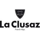 Station : Clusaz (La)