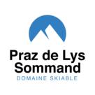 Station : Praz-de-Lys (Le) / Sommand