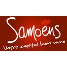 Samoëns - Vallée du Giffre (Haute Savoie)