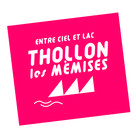 Station : Thollon-les-Mémises