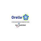 Station : Orelle