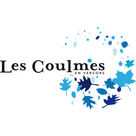 Station : Coulmes (Les)