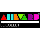 Le Collet d'Allevard - Massif de Belledonne (Isère)