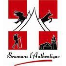 Bramans-Val-d'Ambin - Massif de la Vanoise (Savoie)