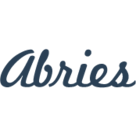 Station : Abriès-Ristolas en Queyras
