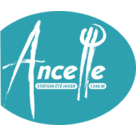 Station : Ancelle