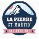 Arette - Vallée de Barétous (Pyrénées)