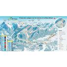 Bernex - Massif du Chablais (Haute Savoie)