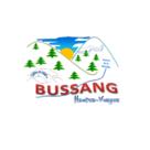 Bussang - Station de Larcenaire - Massif des Vosges (Vosges)