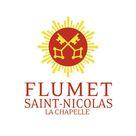 Station : Flumet