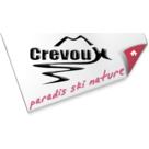 Crévoux - Vallée du Guillestrois (Alpes du Sud)