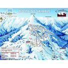 Cordon - Massif du Mont Blanc (Haute Savoie)