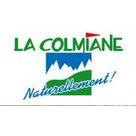 Station : Colmiane(La)-Valdeblore