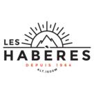 Les Habères - Habère-Poche - Massif du Chablais (Haute Savoie)