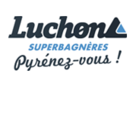 Superbagnères - Pyrénées  (Pyrénées)