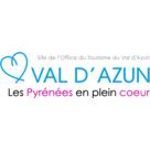 Val d'Azun - Chaine des Pyrénées (Pyrénées)