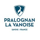 Station : Pralognan-la-Vanoise