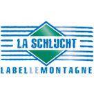 La Schlucht - Massif des Vosges (Vosges)