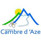 Station : Cambre-d'Aze(Le)