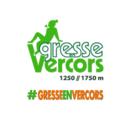 Gresse-en-Vercors - Massif du Vercors (Isère)